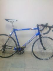 Продам велосипед шоссеный ATG PRO